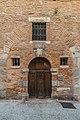 12 Rue Daurade in Cahors 02.jpg