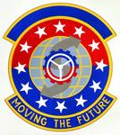 12 Transportation Sq emblem.png