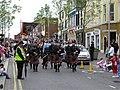 12th July Celebrations, Omagh (48) - geograph.org.uk - 886289.jpg