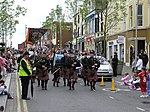 File:12th July Celebrations, Omagh (48) - geograph.org.uk - 886289.jpg