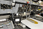 13-02-24-aeronauticum-by-RalfR-080.jpg