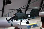 13-02-24-aeronauticum-by-RalfR-114.jpg