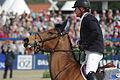 13-04-21-Horses-and-Dreams-Paul-Estermann (7 von 10).jpg