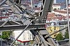 13-08-30-wien-by-RalfR-111.jpg