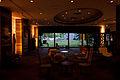 130713 HOKUTEN NO OKA Lake Abashiri Tsuruga Resort Abashiri Hokkaido Japan07s3.jpg