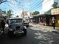 130Santa Maria San Jose del Monte, Bulacan Roads 06.jpg