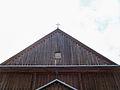 134 424. Kościół par. p.w. Świętej Trójcy, drewn., 1777, XIX, XX Rozbity Kamień jass sw.jpg