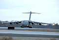 137th Airlift Squadron -Boeing C-17A Lot X Globemaster III 98-0057.jpg