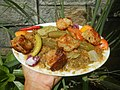 1393Mung bean soup and siomai in bilimbi, tomatoes, chili and onions 11.jpg