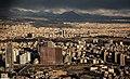 13991102000718637468526512251913 اولین هوای پاک زمستانی در تهران.jpg