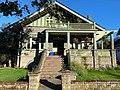 139 Cook St, Victoria, British Columbia, Canada.jpg