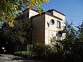 13 Lutskoho Street, Lviv (01).jpg