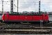14-02-02-straszburg-RalfR-318.jpg