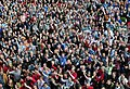 14-08-10-wikimania-gruppenfoto-01 (cropped).jpg