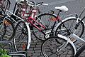 14-08-12-Helsinki-Fahrrad-Tunturi-RalfR-05.jpg