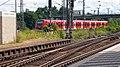 140824-Graben-Neudorf--Bahnhof-07.jpg
