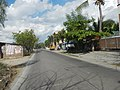 1409Malolos City Hagonoy, Bulacan Roads 06.jpg