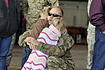 140th Wing Colorado Air National Guard Deployment Departure (Image 11 of 17) (8147805428).jpg