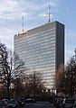 141209 Postbank-Hochhaus (Berlin).jpg