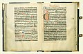 1457 Mainz Psalter.jpg