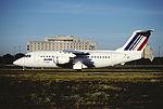145ah - City Jet BAe 146-200, EI-CMS@CDG,11.08.2001 - Flickr - Aero Icarus.jpg