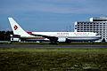 145ex - Air Algérie Boeing 767-3D6, 7T-VJG@CDG,11.08.2001 - Flickr - Aero Icarus.jpg