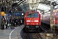 146 264 Köln Hauptbahnhof 2015-12-28.JPG