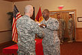 14T MTT allows Soldiers to continue Army careers 150206-A-PV892-015.jpg