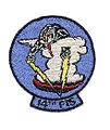 14th Fighter-Interceptor Squadron - Emblem.jpg