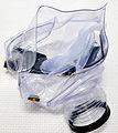 15-01-19-Unterwassergehaeuse-RalfR-N3S 4308-08.jpg