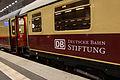 15-04-17-Rheingold-Express-Berlin-HBF-RalfR-dscf3406.jpg