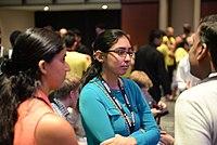 15-07-16-Викимания Мексика до конференции вечернем мероприятии-RalfR-WMA 1190.jpg
