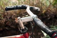 15-07-20-Fahrräder-in-Teotohuacan-N3S 9515.jpg