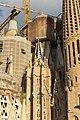 15-10-28-Sagrada Familia-WMA 3138.jpg