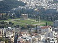 15.Ναός Ολυμπίου Διός GR-IA10-0110.jpg