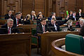 15.novembra Saeimas sēde (8187991611).jpg