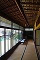 150521 Rokasensuisou Otsu Shiga pref Japan07n.jpg