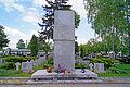 1505 Cmentarz na Mani Łódź EL W0.jpg