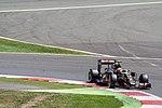150704 F1 British Grand Prix Day Three-320 (19304398498).jpg