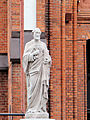 150913 Białystok Cathedral - 03.jpg
