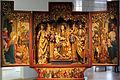 1510 Weckmann Flügelrektabel aus St. Cyriacus und Pankratius anagoria.JPG