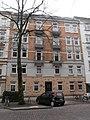 15270 Eimsbütteler Strasse 121.JPG
