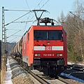 152 038 DB in Großkarolinenfeld Bayern.jpg