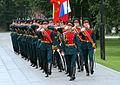 154th Preobrazhensky Independent Commandant's Regiment 02.jpg