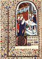 15th-century painters - Folio of a Breviary - WGA15887.jpg