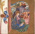 15th-century painters - South-Tyrolian Evangelistarium - WGA15707.jpg