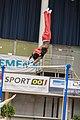 15th Austrian Future Cup 2018-11-23 Alfred Schwaiger (Norman Seibert) - 02031.jpg