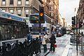 16-11-16-Glasgow street scene-RR2 7266.jpg