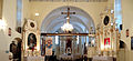 160313 Interior of Saint Stanislaus church in Luszyn - 03.jpg