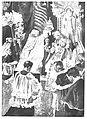 162b coronation Pius X.jpg